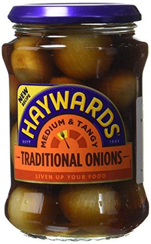 haywards-medium-tanguy-traditional-onions-400-g