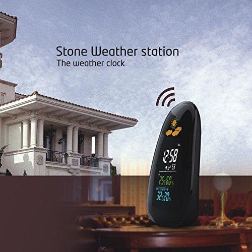 led-kabellose-wetterstation-sensor-temperatur-luftfeuchtigkeit-barometer