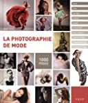 Photographie de mode La