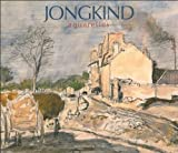 img - for Jongkind Paintings book / textbook / text book