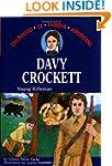 Davy Crockett: Young Rifleman