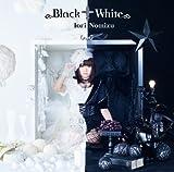 Black†White