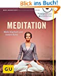 Meditation (mit Audio-CD): Mehr Klarh...