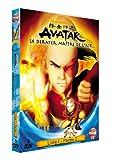 echange, troc Avatar, le dernier maître de l'air - Livre 1 - Partie 2