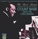 echange, troc Count Basie - Basie Boogie