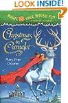 Magic Tree House #29: Christmas in Ca...