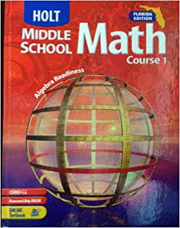 holt midsection the school maths system 1 answers homework