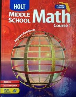 Cs211 homework help