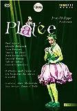 Rameau;Jean-Phillipe Platee