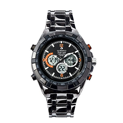globenfeld-super-sport-metal-wrist-watch-with-3-function-analog-digital-display-stopwatch-and-tachym