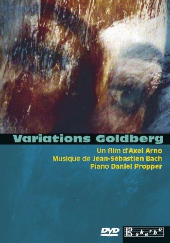variations-goldberg