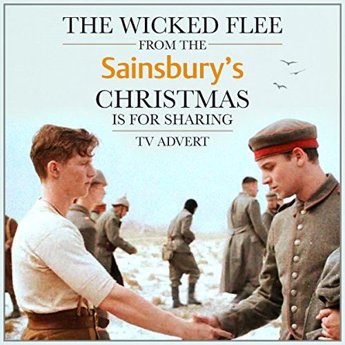 wicked-flee-from-the-sainsburys-christmas-is-for-sharing-2014-tv-advert