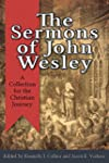 The Sermons of John Wesley: A Collect...