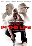 echange, troc Day in the Life [Import USA Zone 1]