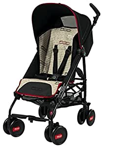 peg perego poussette canne pliko mini serie limitee fiat 500 b b s pu riculture. Black Bedroom Furniture Sets. Home Design Ideas