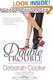 Double Trouble (The Coxwells Book 2)