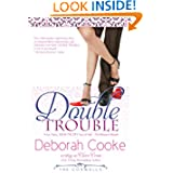 Double Trouble The Coxwells ebook