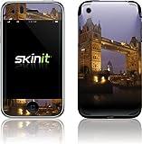 Scenic Cities - London Tower Bridge - Apple iPhone 3G / 3GS - Skinit Skin