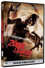The Zombie Diaries - Édition Remasterisée
