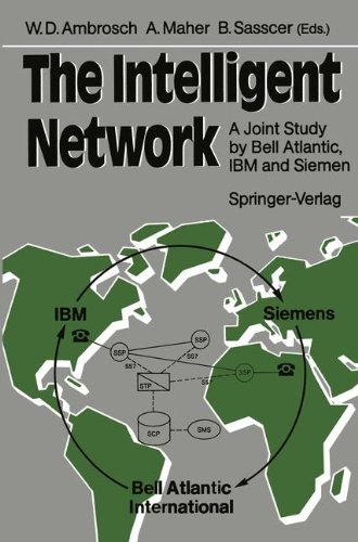 the-intelligent-network-a-joint-study-by-bell-atlantic-ibm-and-siemens