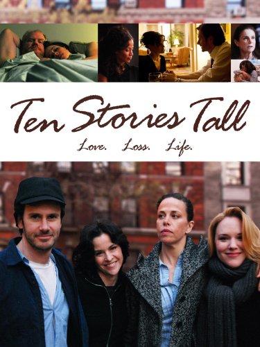 Ten Stories Tall