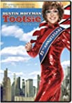 Tootsie (25th Anniversary Edition) Bi...