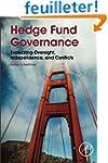 Hedge Fund Governance: Evaluating Ove...