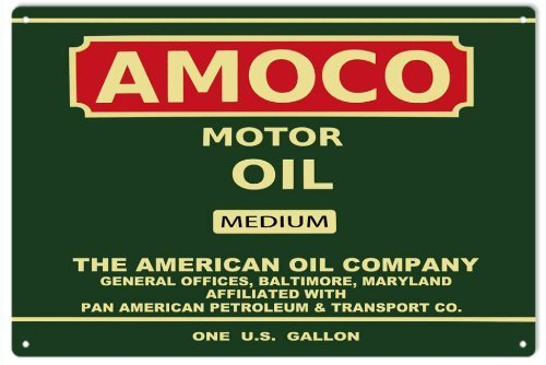 amoco-motor-oil-medium-gas-service-station-sign-by-victory-vintage-signs