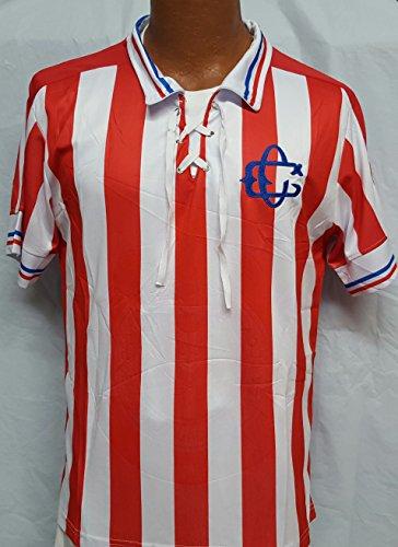 new-chivas-de-guadalajara-special-edition-home-jersey-adult-l
