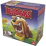 """Goliath 30319 - Bello Fassvon """"Goliath Toys"""""""