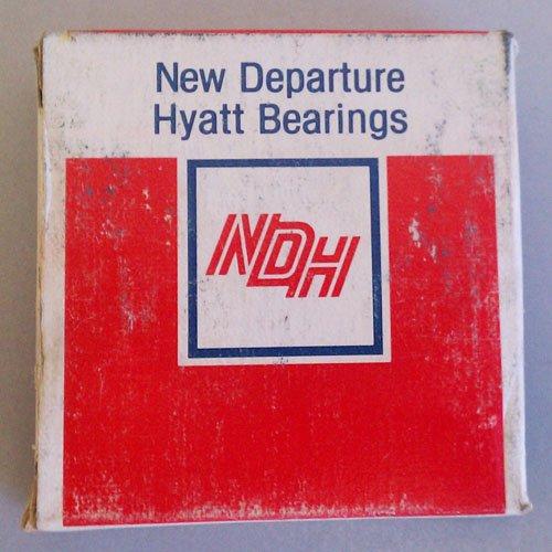 hyatt-10790z-taper