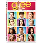 Glee, Vol. One