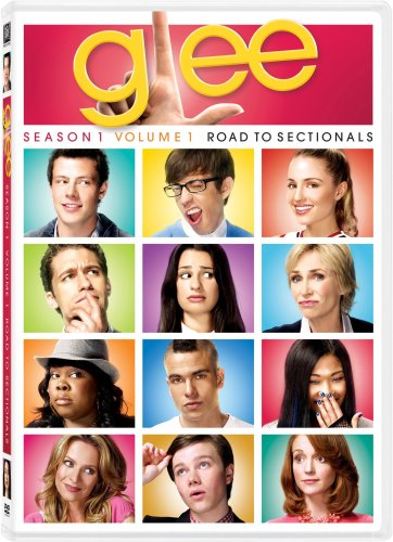 glee-season-1-v1-road-to-sectionals-dvd-2009-region-1-us-import-ntsc