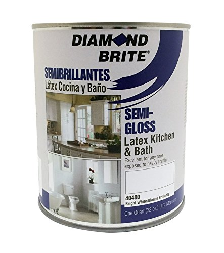 diamond-brite-paint-40400-1-quart-kitchen-and-bath-with-mildew-protection-semi-gloss-latex-paint-whi