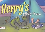 img - for Henry's Unlikely Friend book / textbook / text book