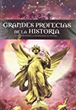 img - for Grandes Profecias De La Historia/ Great Prophecies of History (Nuevo Milenio/ New Millennium) (Spanish Edition) book / textbook / text book