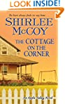 The Cottage on the Corner (An Apple V...