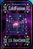 'NetWalkers Book 4: ColdFusion