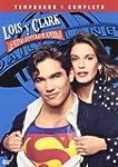 Lois & Clark 1� Temporada [Import esp...