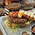 Omaha Steaks Yuletide Gift Pack by Omaha Steaks