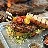 Omaha Steaks Yuletide Gift Pack thumbnail