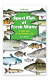 Florida Sportsman Sport Fish of Fresh Water Book
