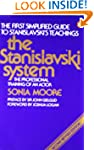The Stanislavski System: The Professi...