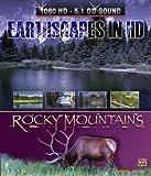 echange, troc Rocky Mountains [Blu-ray]