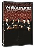 El séquito - Entourage 6ª temporada DVD España