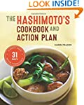 The Hashimoto's Cookbook and Action P...