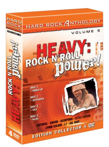 hard-rock-anthology-v5-rock-nroll-power-dvd-edizione-francia
