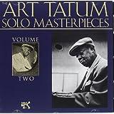 Solo Masterpieces, Vol. 2