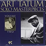 Solo Masterpieces, Vol. 2