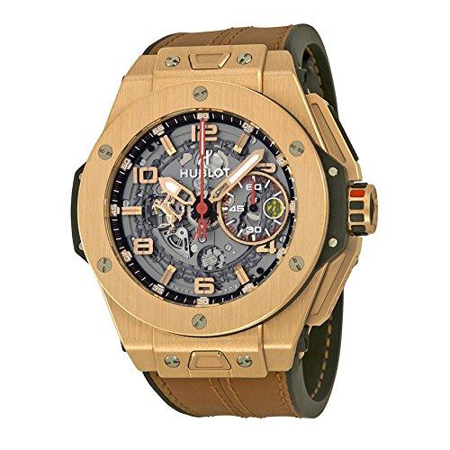 hublot-big-bang-ferrari-18kt-king-gold-mens-watch-401ox0123vr